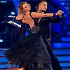 1131012656331_10_Kimberley_Walsh_on_Strictly_Come_Dancing_13_10_12_281229.jpg
