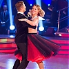 1131012934911_1_Kimberley_Walsh_on_Strictly_Come_Dancing_20_10_12_28129.jpg