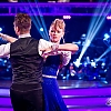 1131115617078_2_Kimberley_Walsh_on_Strictly_Come_Dancing_24_11_12_28329.jpg