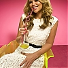 KimberleyWalsh_co_uk-005.jpg