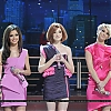 KimberleyWalsh_co_uk-0006.jpg