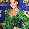 kimberleywalsh_co_uk-0013.jpg