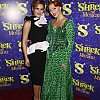 kimberleywalsh_co_uk-0015.jpg