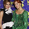 kimberleywalsh_co_uk-0023.jpg