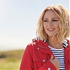 KimberleyWalsh_co_uk-0003.jpg