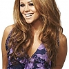 KimberleyWalsh_co_uk-001.jpg