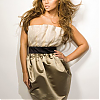 KimberleyWalsh_co_uk-002.png