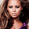 KimberleyWalsh_co_uk-006.jpg