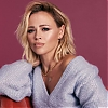 0_Kimberley-Walsh-rules-out-Girls-Aloud-reunion2.jpg