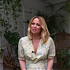 KimberleyWalsh_co_uk-0245.jpg