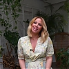 KimberleyWalsh_co_uk-0246.jpg