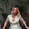KimberleyWalsh_co_uk-0247.jpg